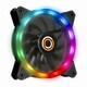 ORBIS  SY120 듀얼링 LED Auto RGB_이미지