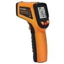 적외선 온도계 EIT-600