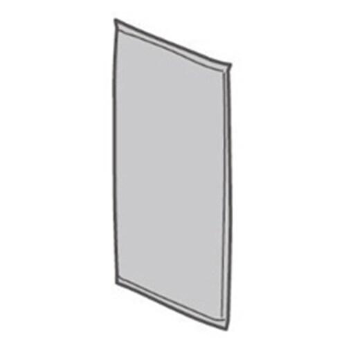 파나소닉 F-ZXFD45 (해외구매)_이미지