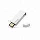 EFM ipTIME N500UX1 USB
