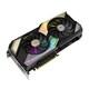 ASUS KO 지포스 RTX 3060 O12G GAMING OC D6 12GB_이미지