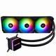 에너맥스 LIQMAX III ARGB 360 (블랙)_이미지