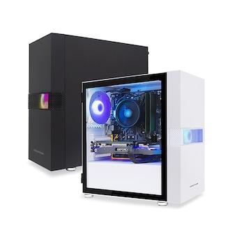 한성컴퓨터 TFG MX5566S (16GB, M2 256GB)_이미지