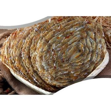 해인수산 왕쥐포 18~26개(마리) 1kg