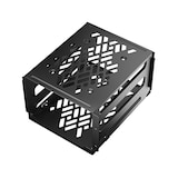 Fractal Design Hard Drive Cage Kit - Type B