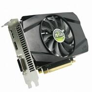 AXLE 지포스 GTX1050 Ti D5 4GB