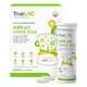 휴럼 트루락 날씬 다이어트 유산균 56캡슐 (1개)_이미지
