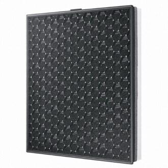삼성전자 CFX-B100D 전용 일체형필터_이미지