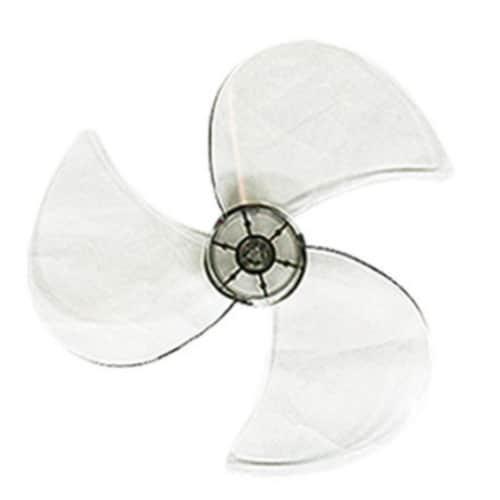 삼성 삼성 선풍기날개 35cm (8mm)_이미지