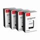 Western Digital Ultrastar DC HC310 패키지 7200/256M (HUS726T4TALA6L4, 4x4TB)_이미지