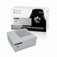 갤럭시 GALAX 지포스 GTX1060 D5 6GB Gaming Box