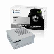 갤럭시 GALAX 지포스 GTX1060 D5 6GB Gaming Box