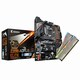 GIGABYTE Z390 AORUS ELITE + RGB RAM 16GB 제이씨현_이미지