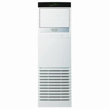 캐리어 CPV-Q1105KX