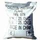 중국산 염화칼슘 25kg (Flake) (1개)_이미지