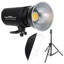 LX-2000 LED조명 2등세트