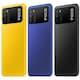 샤오미 포코 M3 LTE 128GB, 공기계 (램4GB,해외구매)_이미지