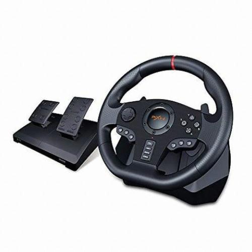 PXN V900 레이싱 휠(해외구매)