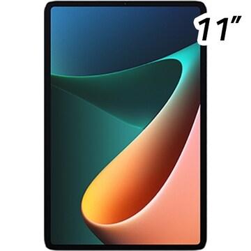 샤오미 미 패드5 Wi-Fi 128GB