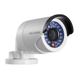 HIKVISION  DS-2CD2010F-IW 4mm_이미지