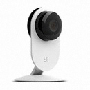 ������ Yi Home Camera ANT