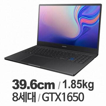 삼성전자 노트북7 Force NT760XBE-X58A(SSD 256GB)