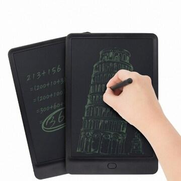 COMS  LCD 부기보드 10형