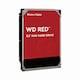 Western Digital WD RED 5400/256M (WD20EFAX, 2TB)_이미지