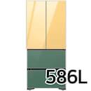 김치플러스 키친핏 RQ58A9441AP (2022년형)