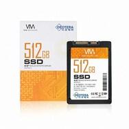 디오테라 VIVA 300S PRO LITE (512GB)