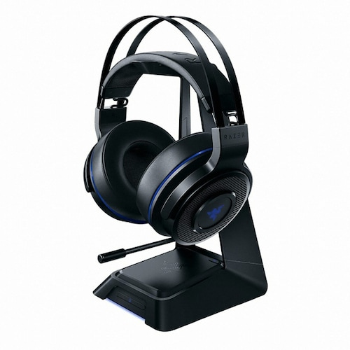 Razer Thresher Ultimate (정품)_이미지