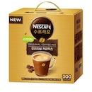 수프리모 오리지널 커피믹스 스틱 300T