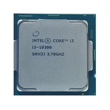 인텔 코어i3-10세대 10300 (코멧레이크S)(정품)