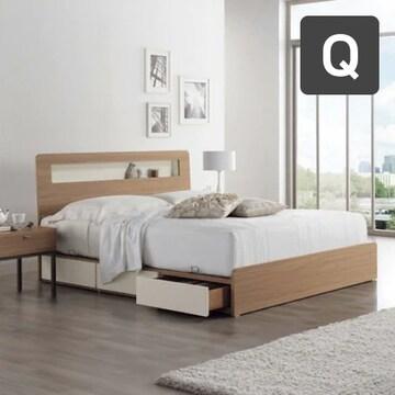 에이스침대 BMA 1086-C 침대 Q