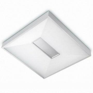 필립스 라이팅 LED hue 위드인 빅 실링 IoT 거실/방등 55W_이미지