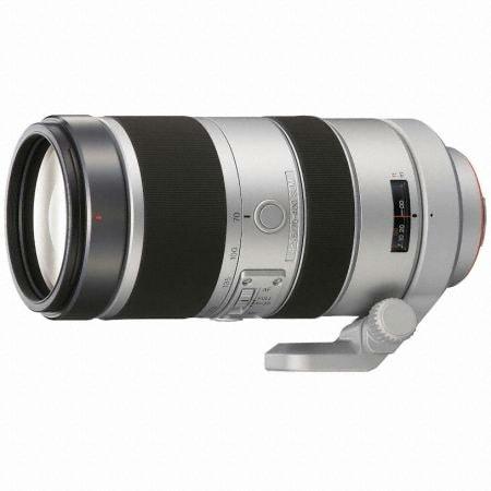 SONY 알파 70-400mm F4-5.6 G SSM (중고품)_이미지