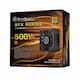 SilverStone SST-SX500-LG 아이보라_이미지
