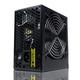 REX COOL R5-620  V2.3