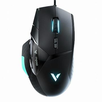 RAPOO VPro VT900 Professional(정품)