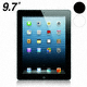 iPad Retina ���÷���(4����) Wi-Fi 16GB