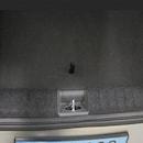 카리더 트렁크스텝 아이오닉5