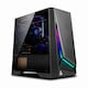 Antec DARK PHANTOM DP301M RGB ▶외장형 ODD사용◀