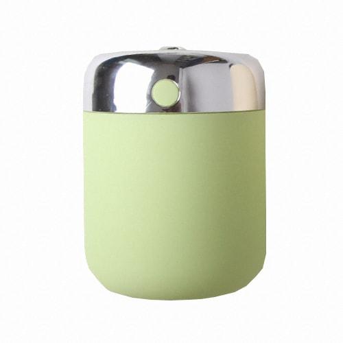 디자인에버  파스텔컵 USB 미니 가습기_이미지
