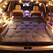 메이튼 차량용 자동 공기 충전 에어매트_이미지