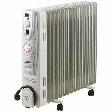 신일산업  SER-K30LFT (일반구매)