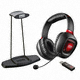 TACTIC3D RAGE Wireless (���ĵ� ��Ű��)