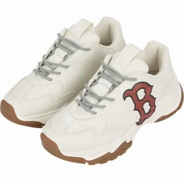 [공용] MLB 빅볼청키 엠보 보스턴 레드삭스