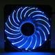 에너맥스 T.B.VEGAS DUO UCTVD12A 120mm LED_이미지