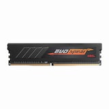 GeIL  DDR4 8G PC4-19200 CL17 EVO SPEAR