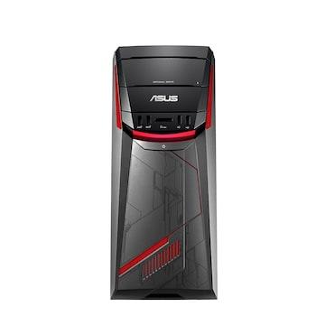 ASUS G11DF-KR012T (1TB)